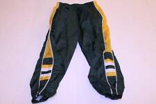 Toddler Green Bay Packers 2T Pants Windbreaker Swishy (Green)