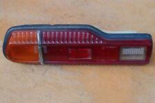 Classic Datsun 140J Rear Indicator Side Light Lens Nissan 1977