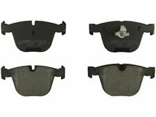 For 2004-2005 BMW 645Ci Brake Pad Set Rear Bosch 49851GV EuroLine Brake Pads
