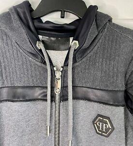 Philipp Plein jacket XL
