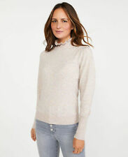 ANN TAYLOR Sweater, Size Small, New Arrival, New  W/ $79.50 TAG
