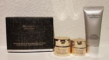 ESTEE LAUDER Re-Nutriv Ultimate Lift Regenerating Youth Collection Face/Eye/Clea