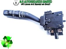 Hyundai Santa Fe Model From 2006-2010 Wiper Control Stalk