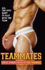 Teammates (Paperback or Softback)