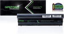 PATONA Premium Laptop Akku Dell Latitude E6220 E6230 E6320 E6330 E6430s