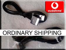 Vodafone Smart Tab 10.1 & 7 Charging & Data ZTE V55 V66 T98 V71a V71b V11a Cable