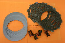 HONDA 98-04 TRX450 Foreman Clutch Rebuild Kit Set
