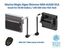 Marine Magic - TURF ATS skimmer / Algae Scrubber - Hang On Back