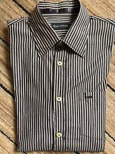Marc O'Polo custom fit Medium long sleeve shirt