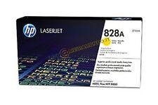 26733 Imaging Drum HP 828a-specialprice