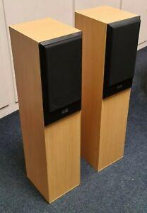 # Acoustic Energy AE Aegis Two Floor Standing Speakers #