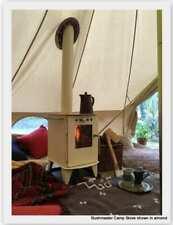 Bushmaster Camping Stove 3.5kw