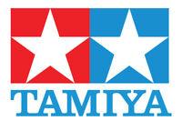 87169 TAMIYA DIORAMA SHEETS (Gray-Coloured Brickwork Accessories Tools & Parts