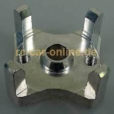 FG Kupplungsmitnehmer für F1/Zenoah - 1St. - 10526/01 - Clutch carrier
