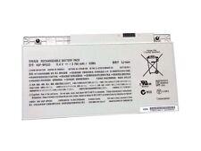 Genuine VGP-BPS33 Battery For SONY VAIO SVT-14 SVT-15 T14 T15 Touchscreen