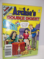 Archie's Double Digest Magazine 2006 #172