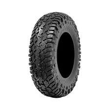 33-10-15 CST Lobo RC CH68 ATV UTV SxS 6 Ply Radial 33x10-15 Tire