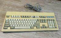 Vintage Maxi Switch Maxi Touch Keyboard Model 2189xxx-xx-xxx  5-pin