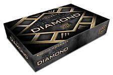 2017-18 Upper Deck Black Diamond NHL hockey cards Hobby Box