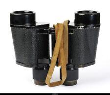 Carl Zeiss Jena Binoculars Delactis 8x40