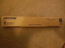 """Vector Flylight replacement bulbs 2 pack /18"""" bulbs 15 watts Shatterproof"""