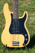 1978 - 1980 Fernandes Precision Bass, Tokai Made , Made in Japan Vintage , 3,8kg