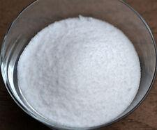 POTASSIUM IODIDE PURE POWDER CRYSTAL ACS USP GRADE CHEMICAL 500 GRAMS SEALED BAG