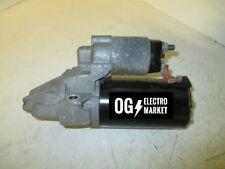 JUMPER BOXER ANLASSER STARTER CC1T-11000-AB