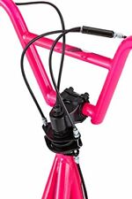 Mongoose Expo Scooter 12 Wheels Pink