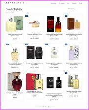 Royaume-Uni-Parfum site web | libre Domaine | faire £ £ $ $ $ | 100% garanti ou ne payez rien!