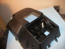 """JONSERED 510SP """"TOP COVER"""" USED/OEM PART"""