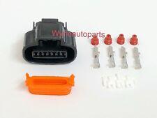 4 Pins ETCS-i Throttle Sensor Connector For TOYOTA LEXUS 90980-11150