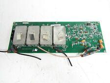 Generic 509090 Motor Control Board *Xlnt*