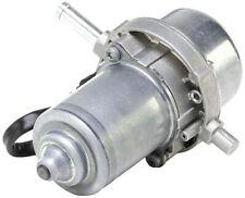 1x 8TG 008 440-111 HELLA Unterdruckpumpe, Bremsanlage für AUDI,SKODA,VW