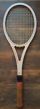 """Head Arthur Ashe Competition 2 - 4 5/8"""" Grip - Nice Condition"""