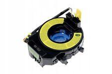 Anillo de Lijado con Tensor Angular Airbag para Kia Rio 2012