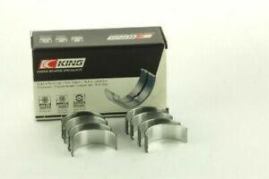 KING BEARINGS STD FOR MINI WORKS COOPER S R50 R53 W11B16A CR4538CA