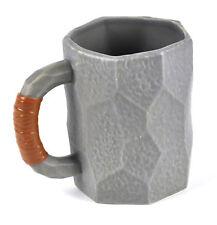 Cave Man Mug