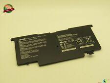 "Genuine Asus Zenbook UX31E 13.3"" Laptop Battery C22-UX31 7.4V 6840mAh 50Wh"
