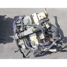 Motore TD27A 240000 km Nissan Terrano II 1993-2006 2.7 td usato 28844 100-1-A-3