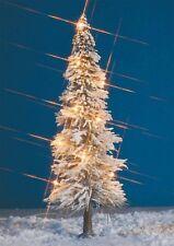 Busch 8624 Weihnachtsbaum Gi Spur G Landschaftsbau