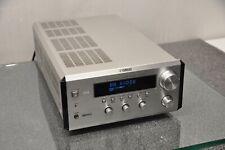 Yamaha RX-E400 Stereo-Receiver PianoCraft