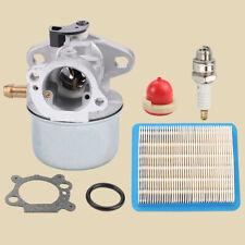 Carburetor Air Fliter For B & S 2H702 12H707 12H712 12H802 12H805