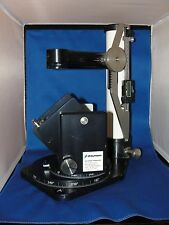 Straumann GonyX High-precision Scan and Surgical Fabrication Milling Unit