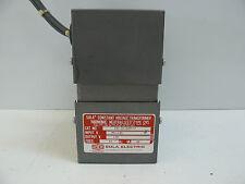Sola 23 13 030 2 Constant Voltage Transformer Harmonic Neutralized Type Cvs