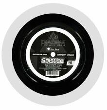 Diadem Solstice Black, 660' - 1.25 mm Gauge - Maximum Spin