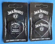 Whiskey Jack Daniels Breweriana & Collectable Barware