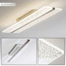 Plafonnier moderne LED Lustre Lampe à suspension Design Lampe de cuisine 170693