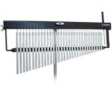 Sonor BC 32 Bar Chimes mit Dämpfer - 32 Klangstäbe