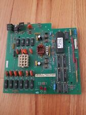 Wayne Dresser Board 883473-001, 883571-001